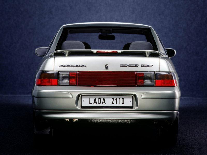 Суперкар BMW обои (фото, картинки) .