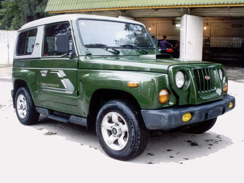 KIA_Retona_SUV%203%20door_1998.jpg