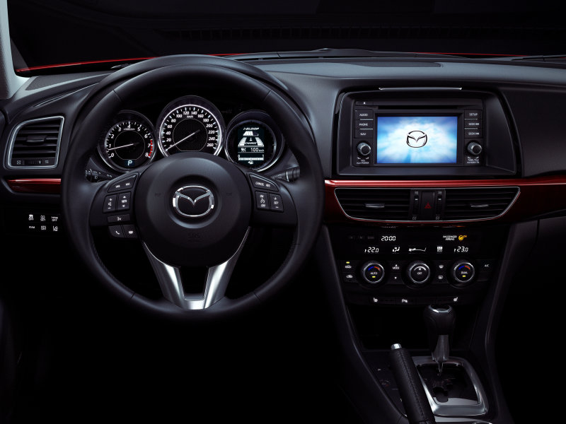 http://img7.autonavigator.ru/carsfoto/800/12425/180798/Mazda_6_Sedan_2012.jpg