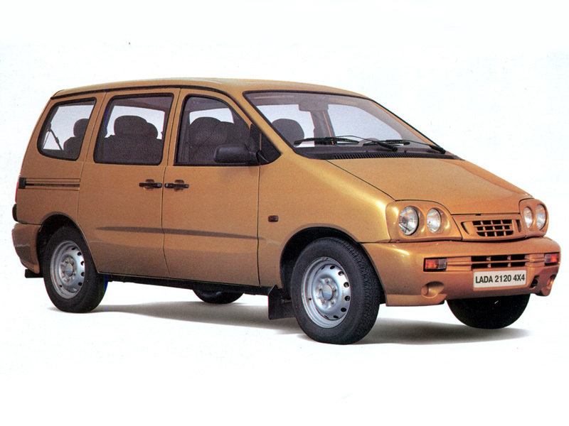 VAZ_2120_Minivan_1998.jpg