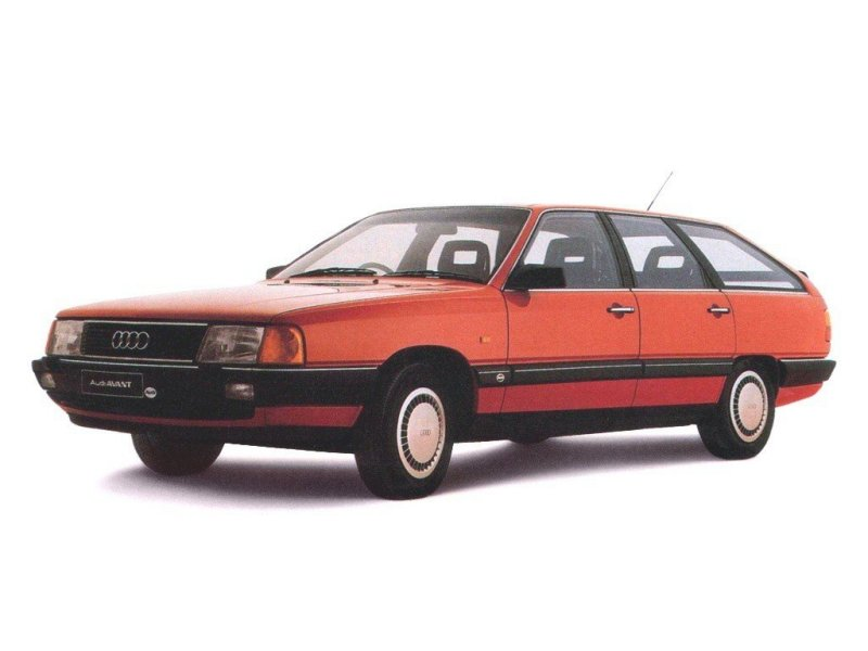 http://img2.autonavigator.ru/carsfoto/800/1999/22098/Audi_100_Wagon_1983.jpg