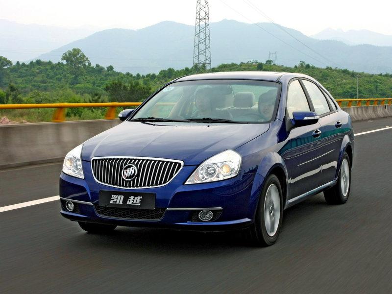 http://img7.autonavigator.ru/carsfoto/800/2801/150862/Buick_Excelle_Sedan_2008.jpg