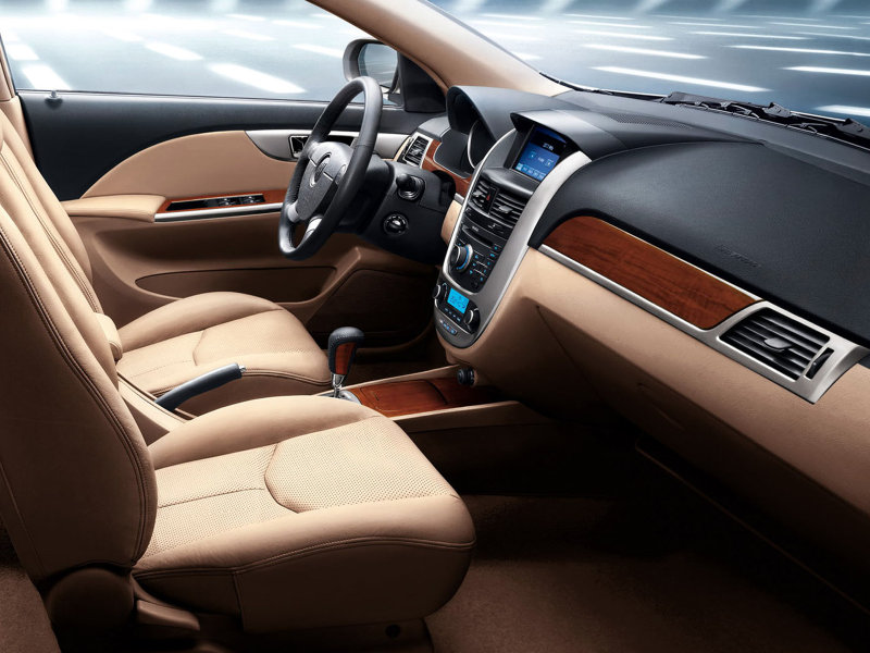 http://img7.autonavigator.ru/carsfoto/800/2801/150863/Buick_Excelle_Sedan_2008.jpg