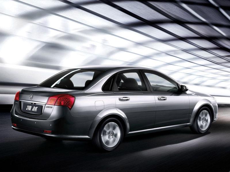 http://img7.autonavigator.ru/carsfoto/800/2801/150864/Buick_Excelle_Sedan_2008.jpg