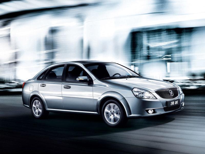 http://img7.autonavigator.ru/carsfoto/800/2801/34549/Buick_Excelle_Sedan_2008.jpg