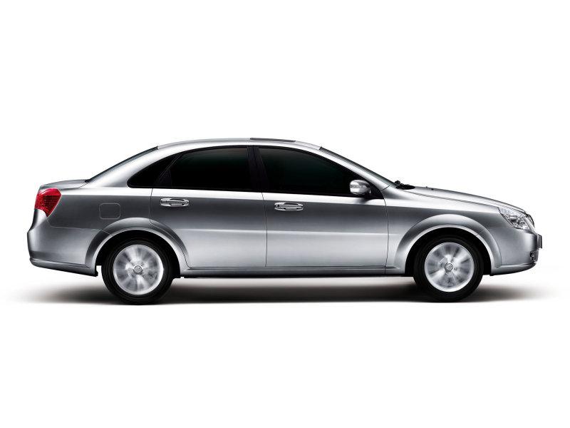 http://img7.autonavigator.ru/carsfoto/800/2801/34550/Buick_Excelle_Sedan_2008.jpg