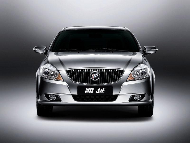 http://img7.autonavigator.ru/carsfoto/800/2801/34552/Buick_Excelle_Sedan_2008.jpg