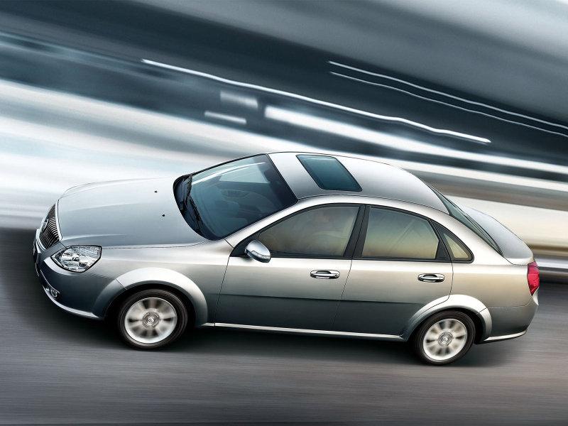 http://img7.autonavigator.ru/carsfoto/800/2801/34553/Buick_Excelle_Sedan_2008.jpg