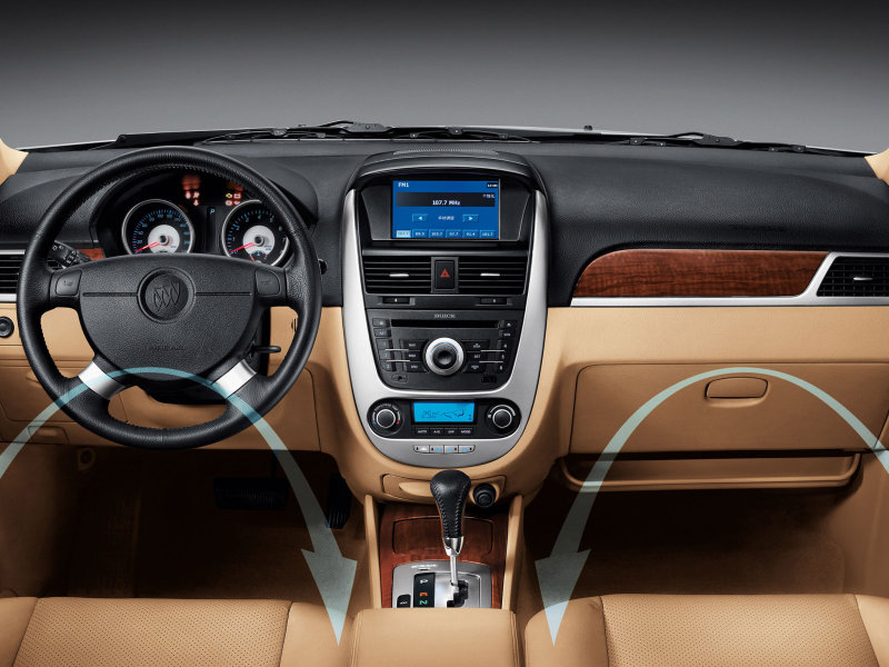 http://img7.autonavigator.ru/carsfoto/800/2801/34556/Buick_Excelle_Sedan_2008.jpg