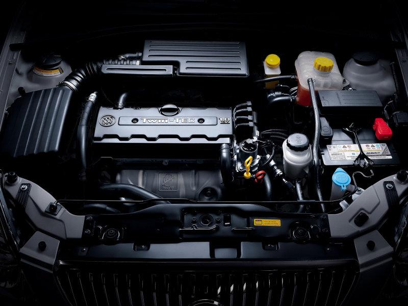 http://img7.autonavigator.ru/carsfoto/800/2801/34557/Buick_Excelle_Sedan_2008.jpg
