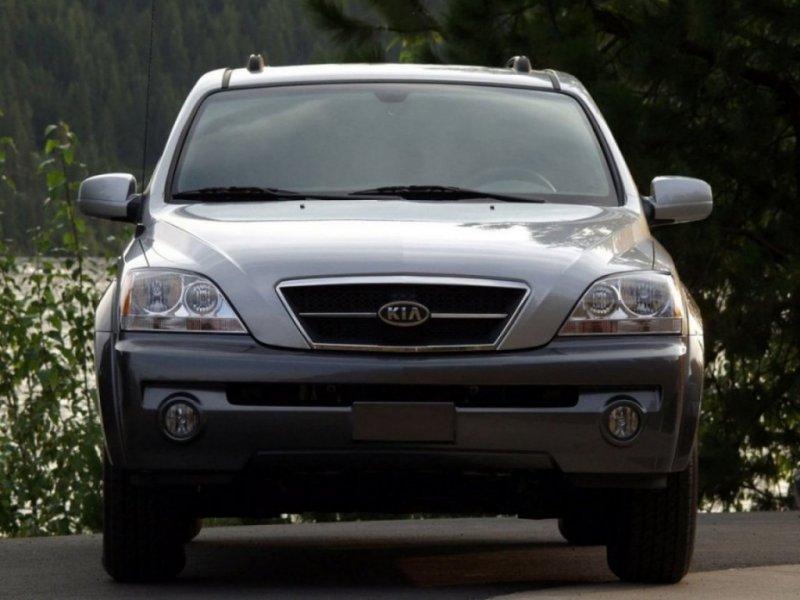 http://img2.autonavigator.ru/carsfoto/800/3347/40600/KIA_Sorento_SUV%205%20door_2002.jpg