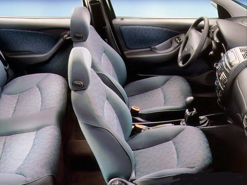 Подержанные автомобили Fiat Brava…