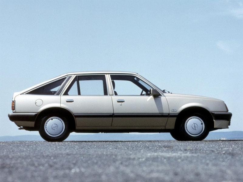 [Pilt: Opel_Ascona_Hatchback%205%20door_1984.jpg]