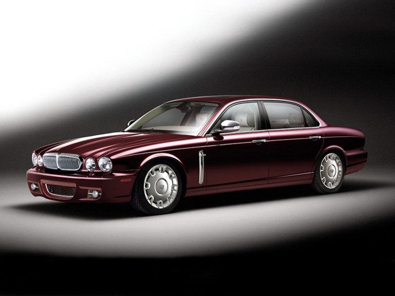 Все картинки Daimler Super Eight.