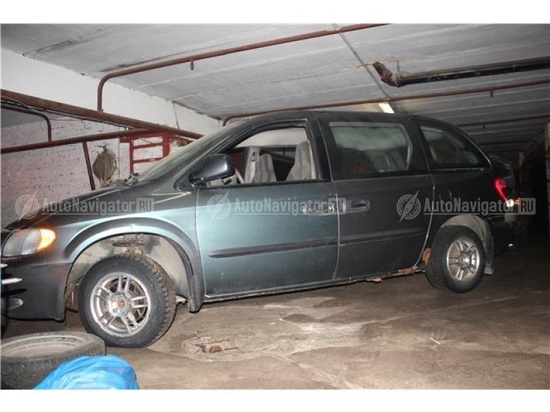 дорогое выездной автосервис додж караван 2001г в домашних заданий ликвидировать