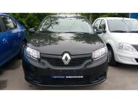 Renault Sandero, 2014 �.�.