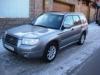Subaru Forester, 2006 �.�.