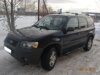 Ford Escape, 2004 �.�.