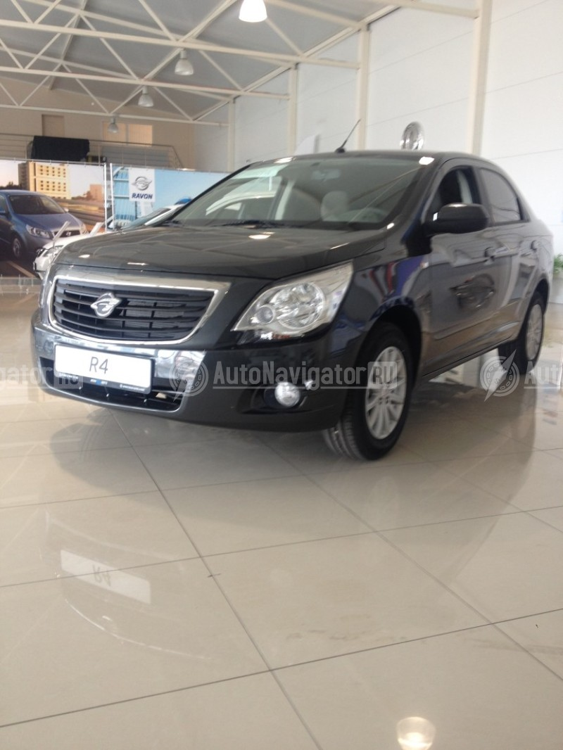 Авто в кредит краснодар онлайн заявка